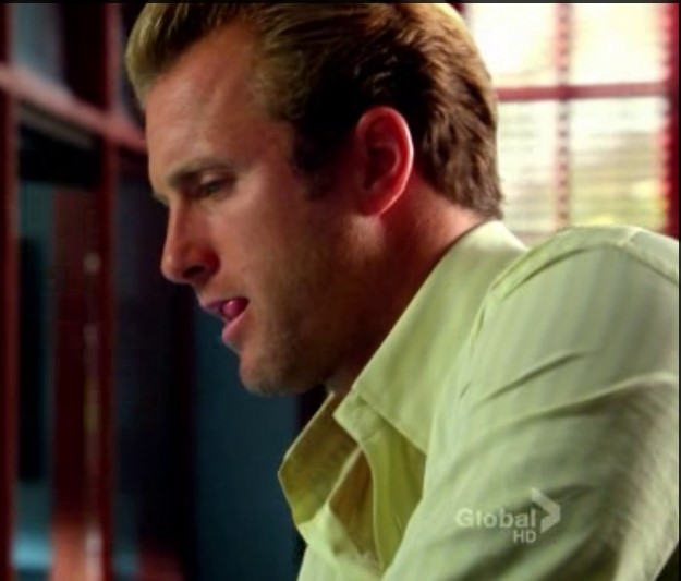 #TuesdayMood ... Focus on ...  #H50 #DannyWilliams<br>http://pic.twitter.com/1CTLY4GD9w