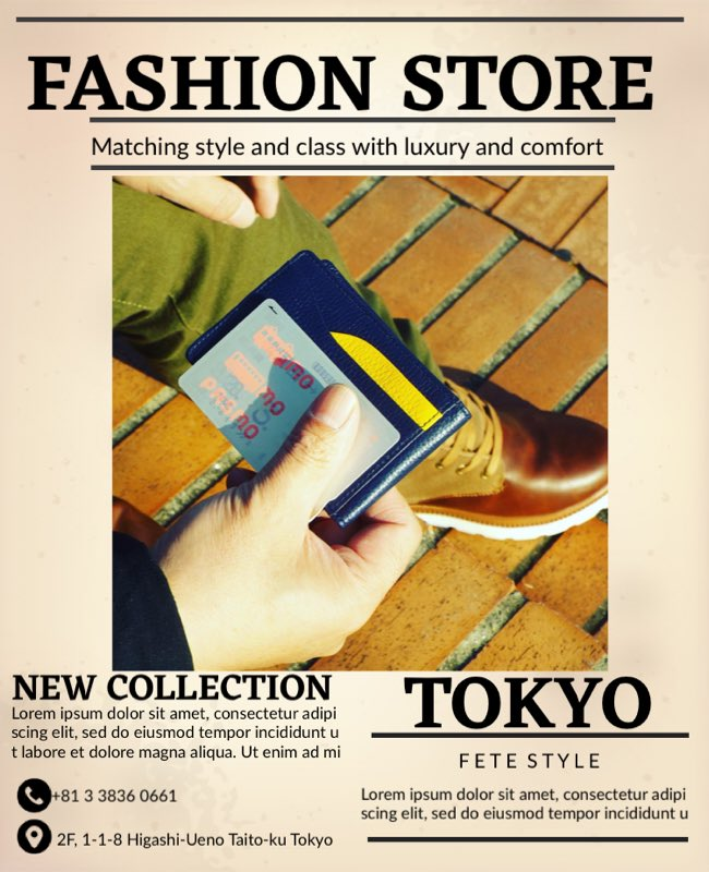 F e t e S t y l e #creema #feteducitron #tokyo #wallet #財布 #長財布 #革財布 #メンズ #レディースpic.twitter.com/lIp8S8Nshx