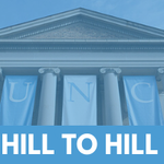 Image for the Tweet beginning: Check out our March Hill