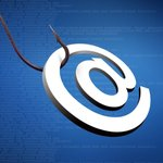 Image for the Tweet beginning: How to report a phishing