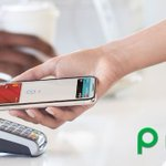 Image for the Tweet beginning: Publix Rolling Out Apple Pay