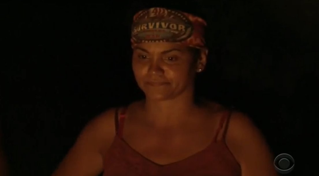 #Survivor #Survivor40 #SurvivorWinnersAtWar   All hail Queen Sandra, Mother of Survivor, First of Her name. Winner of 2 seasons, Statue in her honour😭💔💕 She is a legend we will forever Stand 💙😤 A woman who knows her worth, strength & boundaries😭 Queen Forever @SandraDTwine