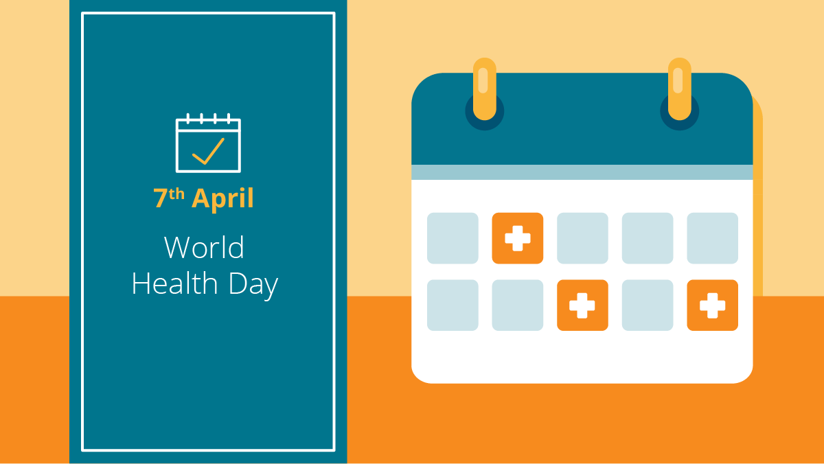 Cardiovascular Disease Prevention Overview: proper diet, aerobic exercise (or at least physical activity) and smoking cessation. Read more here: https://bit.ly/2UxUVRX #WorldHealthDay2020 #DynaMedpic.twitter.com/jVs8euPTHW