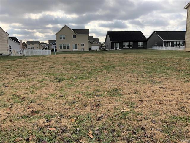 See a virtual tour of my listing on 2624 Greystone Estates Parkway #Shiloh #IL  #realestate http://tour.corelistingmachine.com/home/85LTAU