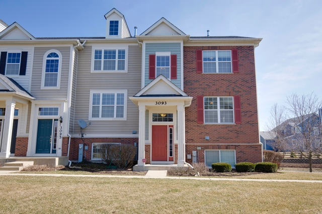 See a virtual tour of our listing on 3093 Valley Falls Street, Unit 3093 #Elgin #IL  #realestate http://tour.corelistingmachine.com/home/HCYDNP