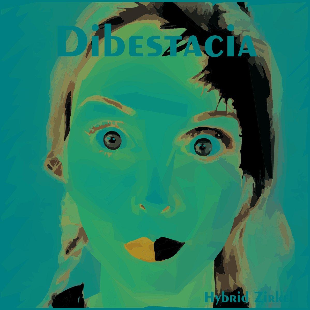 http://www.mixer.com/dibestacia   Gleich startet der Livestream. #watchmixer #mixer #streamerin pic.twitter.com/8jBR7V4J5o