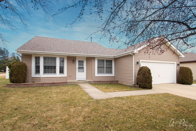 I would love to show you my #listing at 198 South Driftwood Trail #Mchenry #IL  #realestate http://tour.corelistingmachine.com/home/9S7ADK