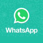Image for the Tweet beginning: WhatsApp could soon let you