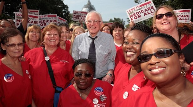 the nurses know  #M4AllSavesLives <br>http://pic.twitter.com/oRgKCUy3yJ