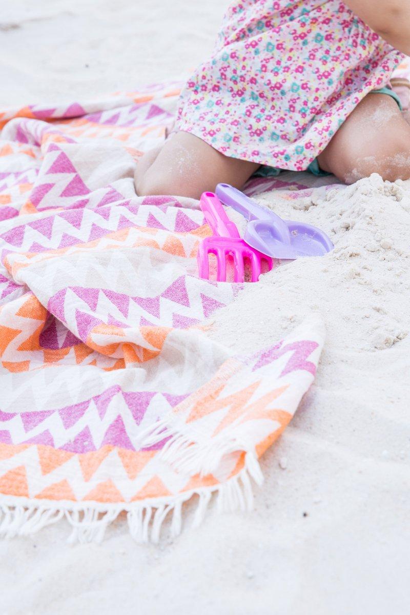 Use it everywhere everyseason ! #mebien #lightweight #throw #stole #scarf #wrap  #allseason  #multipurpose #giftforwomen #lighttowel #blanket #lightblanket #turkishtowel #beachtowel #amazongift #giftidea #beach2020 https://www.amazon.com/s?k=gifts+for+women&me=A3221V797JC5LR&ref=nb_sb_noss…pic.twitter.com/DdcvvCD5Pg