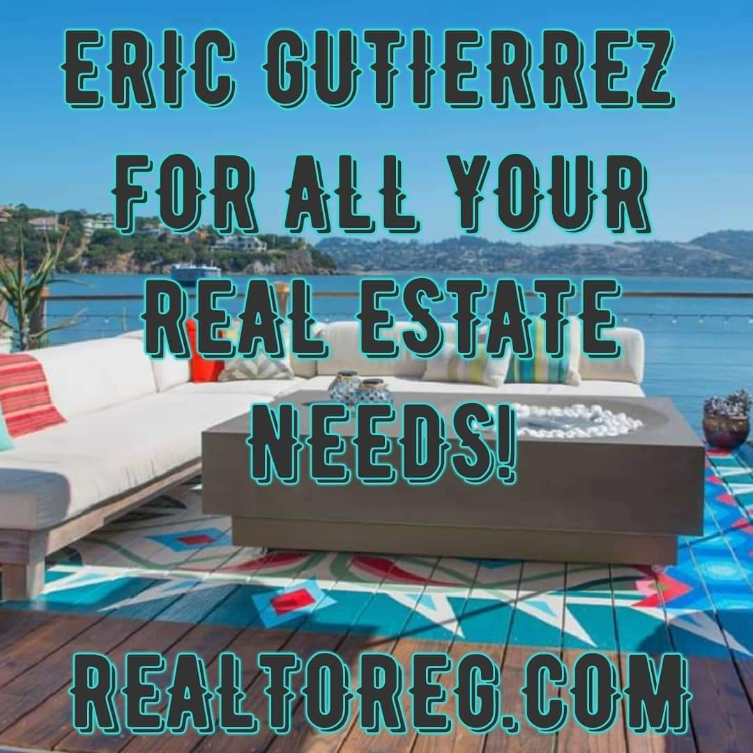 Do a home search from my website:    Buying or selling, call me! I'm here to HELP!  ERIC GUTIERREZ (714)926-7545  #EricGutierrez #RealtorEG #location #everyoneiswelcome #DisneyRealtor #CastMember #Anaheim #disneyland #disney #OrangeCounty  #HomesByEG #EG