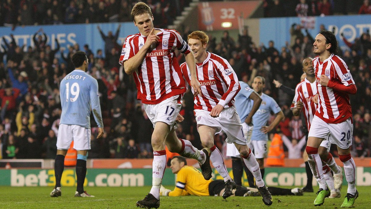 @RoryJDelap But we wrapped it up in the replay 😁 #SCFC 🔴