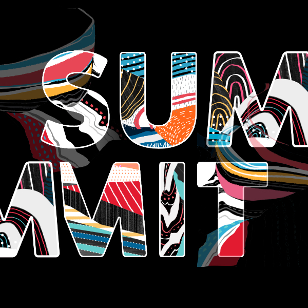 ericmatisoff: Throw a few extra votes in for your favorite #AdobeSummit Sneak right here: https://t.co/sbxw2rNGGf