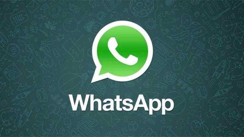 WhatsApp: Σύντομα θα μπορείς να χρησιμοποιείς τον ίδιο αριθμό σε πολλές συσκευές  https://www.techgear.gr/whatsapp-syntoma-tha-mporeis-na-chrisimopoieis-ton-idio-arithmo-se-polles-syskeyes-26806…pic.twitter.com/23Ncvt8MA3