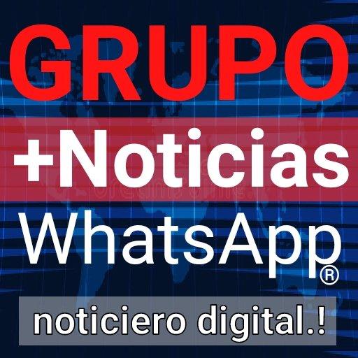 +Noticias WhatsApp: Así cerró el Dólar Paralelo Venezolano:  #MonitorDolar #DolarToday #Criptomonedas #PayPal #Noticias #Venezuela #Remesas   #PesoColombiano #Caracas #Maracaibo #Valencia #VenezolanosEnElMundo #Oro #Dolar #sigueme #NoticiasVenezuela  https://noticiaswhatsapp1.blogspot.com/2020/03/asi-cerro-el-dolar-paralelo-venezolano_31.html…pic.twitter.com/6KpXuBFyTI