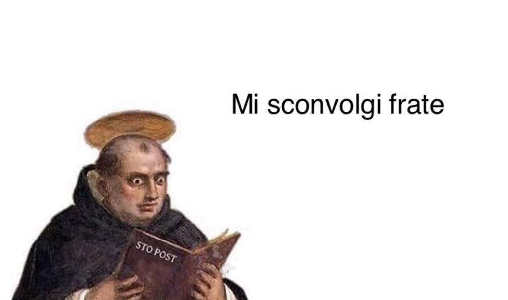 Corvonero