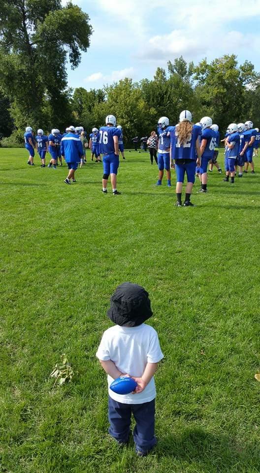 spiel schwanze vs auburn football