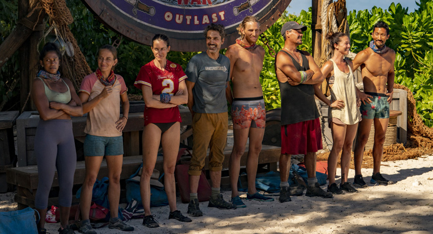 Who does Survivor dreamboat  @MalcolmWHW  think is returning from EOE? Who's in trouble at the merge? Which Harry Potter house threw the best parties? Two of these three questions will be answered! #Survivor #SurvivorWinnersatWar https://my.xfinity.com/ed/tv/2020/03/31/survivor-winners-at-war-power-rankings-round-7-guess-whos-back-back-again-edition/ …