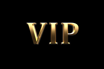 If you follow me you are #VIP  pic.twitter.com/dJpcZcpnnE