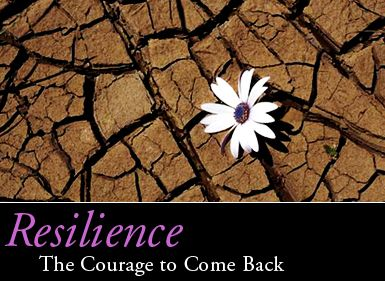 Resilience helps maintain health during challenging times.  Access resources here: <a target='_blank' href='https://t.co/FGNyCnT7NX' rel=