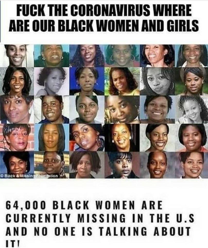 Follow @blckculturenews For More! . . . . . #melanin #blackhistory #darkskin #lightskin #blackculturenews #bcn #black #culture #blackculture #africanamerican #africanamericannews #blacknews #news #breakingnews #blacklivesmatter #blackpower #missing #coronaviruspic.twitter.com/kbKZ09FbSG