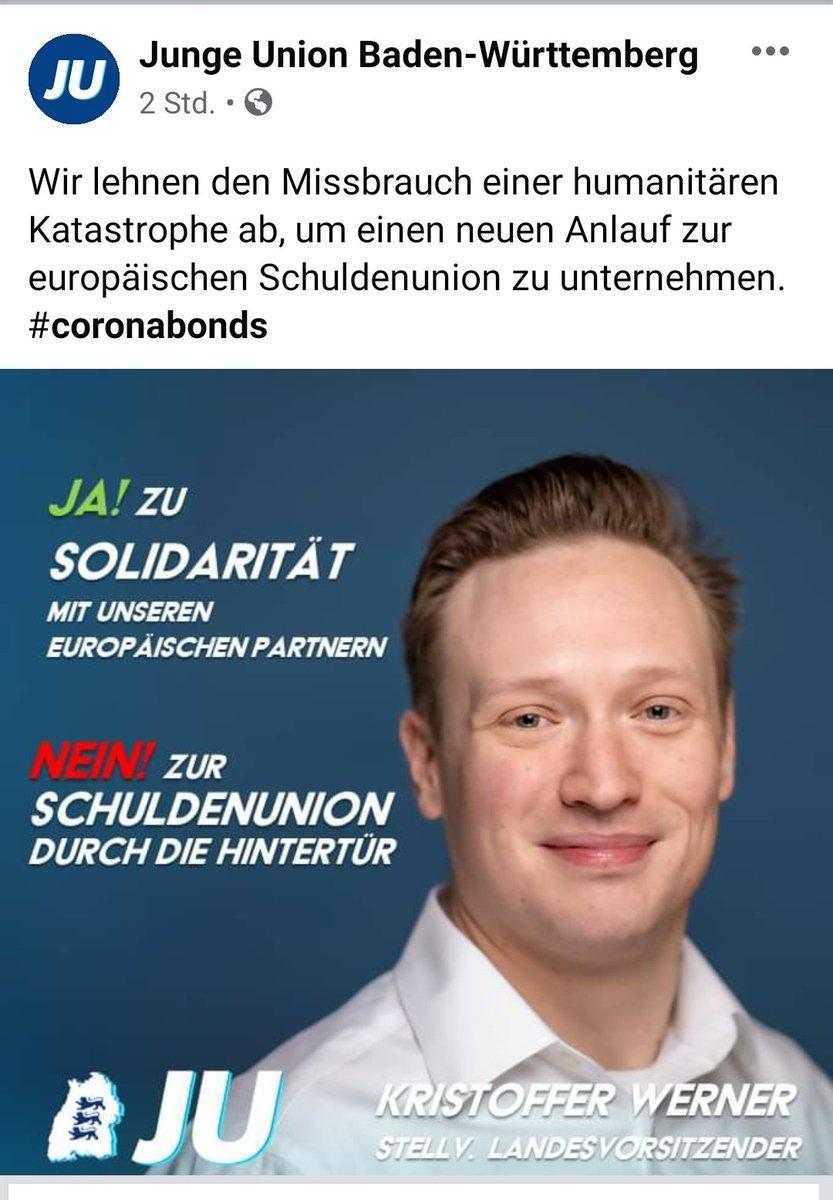 #Orban