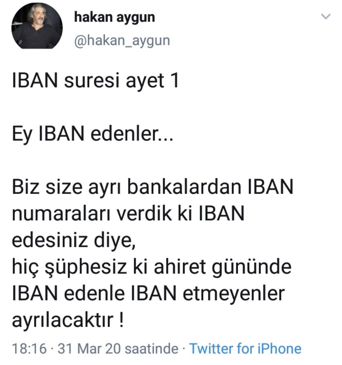 """Fâtih Tezcan on Twitter: """"👍💪👊☝️Kemalist Hakan Aygün'e Kur'an ..."""