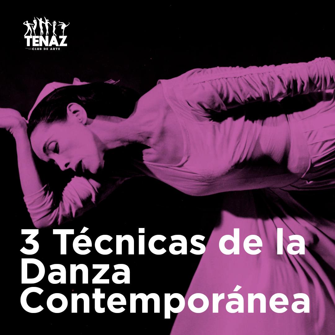 ¿Qué técnica te llama más la atención? . . . #danzacontemporanea #contemporaneo #contemporarydance #contemporaryart #danzabuenosaires #danzacontempopic.twitter.com/9RPbUKGmtC