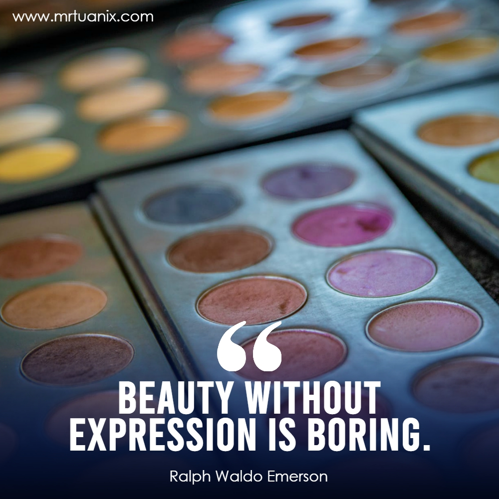 """""""Beauty without expression is boring."""" - Ralph Waldo Emerson  #mrtuanix #shopkitchen #shopbeauty #phoneaccessories #shopgadgets #dogproducts #topshop #bestdeals #onlinestore #ootd #caraccessories #babyitems #bathroomgadgets #discountspic.twitter.com/XkWStFu2VV"""
