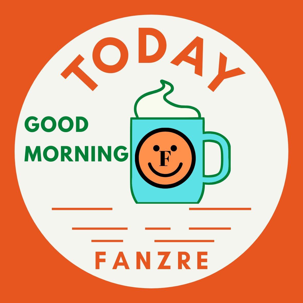Today...Good Morning Fanzre #theshowloveapp #gujarat #gujarti #maharashtra #madhyapradesh #kerala #karnataka #mumbai #india #mobileapp pic.twitter.com/se5YioZtD9