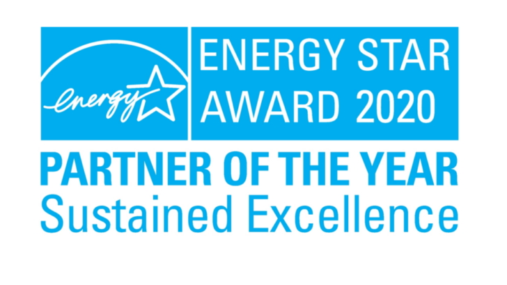 Samsung Earns EPA's Highest Honor in ENERGY STAR Program http://gestyy.com/w9d4QB pic.twitter.com/6sZx7tOQd3