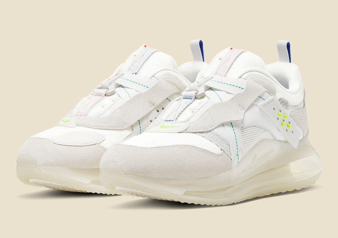 nike sportswear air max axis