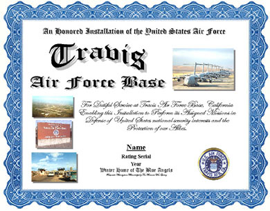Travis AFB Service  http://www. amervets.com/afunit/travis. htm  …  Make sure it is listed on your active duty Record now, & listed on your discharge DD-214, or listed on your post-discharge DD-215, or listed on your 201A Award Report ( http:// amervets.com/201a    ) <br>http://pic.twitter.com/VhKI5LNJSO