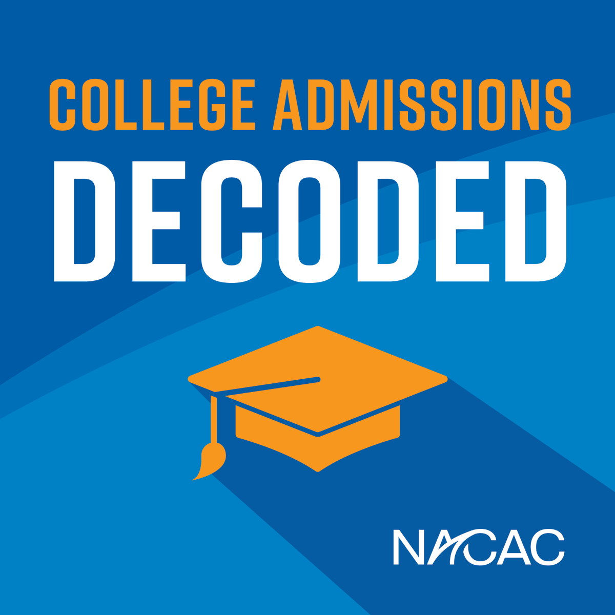 A new episode of our College Admissions Decoded podcast is available now! Listen to Episode 9: Understanding Financial Aid Award Letters online and on @ApplePodcasts http://ow.ly/ikVb50z101ypic.twitter.com/FYVnCd1cxN