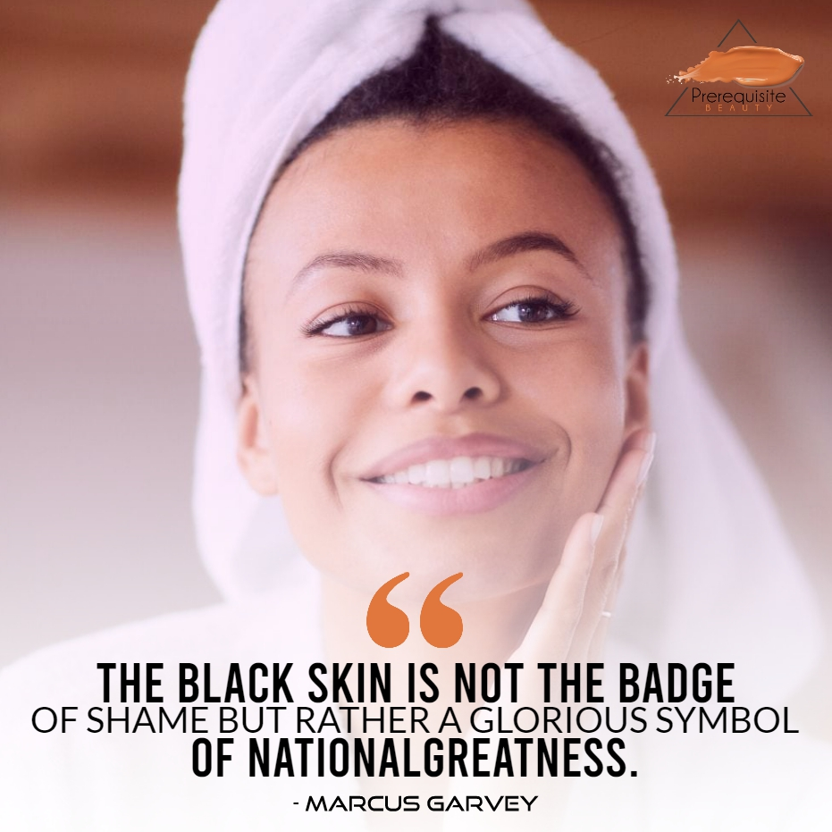 A beautiful soul with dark complexion is better than a tainted heart with a fair one. . #skincare #beauty #skincareroutine #skin #products #newskincare #instaskincare #skin #antiaging #skincaretips #facial #skincareproducts #glowingskin #cosmetics #healthyskin #selfcare #naturalpic.twitter.com/lVmnXaZyc2