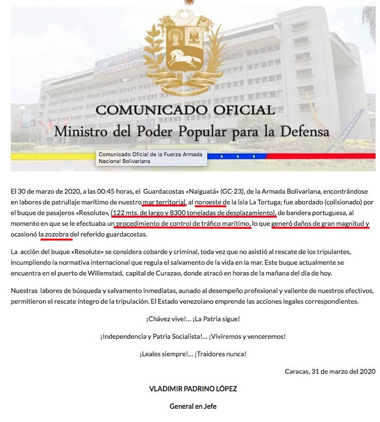 Noticias Y Generalidades - Página 39 EUeHM7oXsAEqnLG?format=jpg&name=900x900