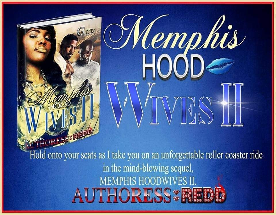 TUNE IN NOW TO DRAMA  LINK IN BIO Grab the complete series now#melaninpopping #hoodbooks #streetlitromance #blackownednailsalons #dramaseries #humor #streetlitromance #drama #Booktube #kindlereads #Streetlit #hood #hoodbook #audiobooks #audible #Memphispic.twitter.com/6HqHgILgPA