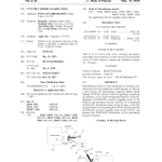 Image for the Tweet beginning: $AAPL #patent 10,608,802 UCI for