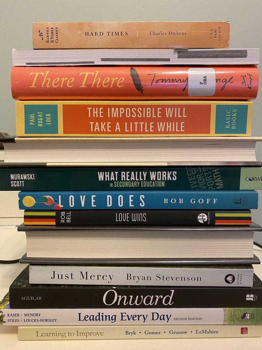 Here's my #bookspinepoem. Fun! Hoping some friends jump in.