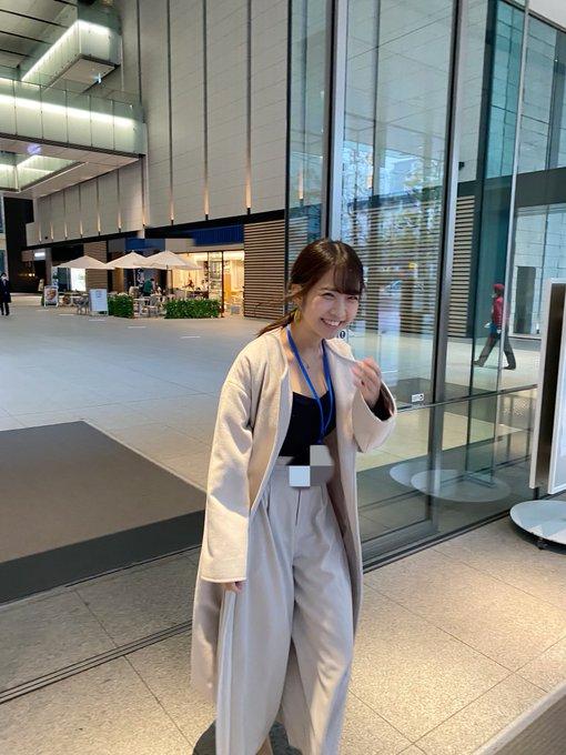 グラビアアイドル天羽希純のTwitter自撮りエロ画像22