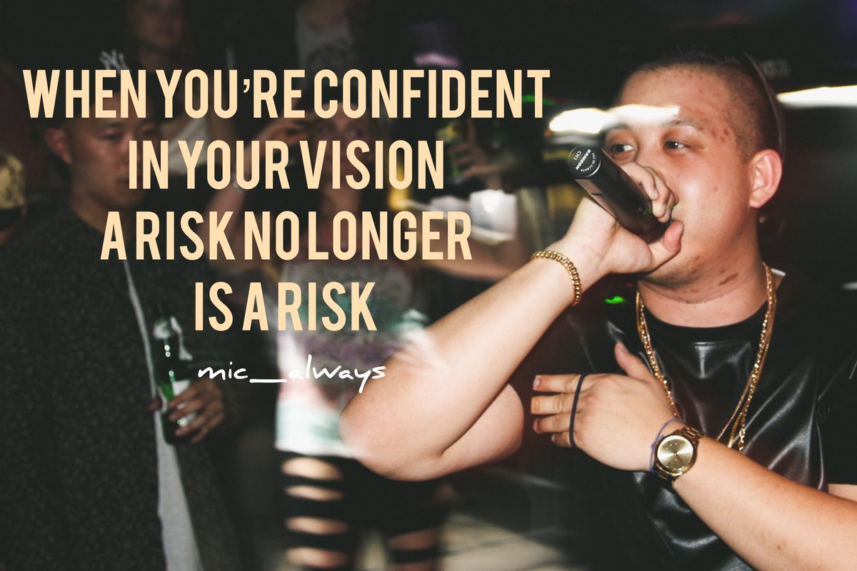 Make your vision  so clear that it would be idiotic  not to believe in YOU !  #positivequotes #independentartist #unsignedartist #musiclife #studiolife #musico #createexplore #createyourhype #exploretocreate #musiceducation #artistdevelopment #micdupwmic #askmicpic.twitter.com/0irafdfgUD