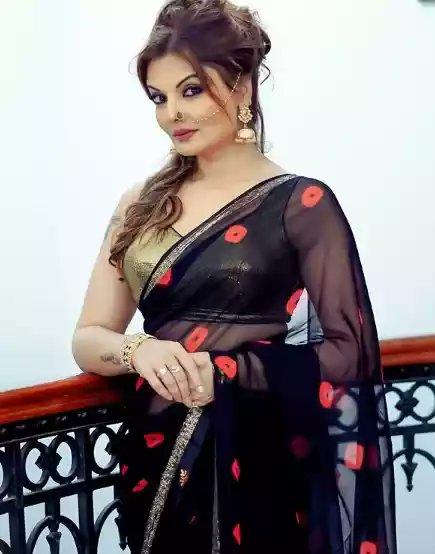 Inbox me if u want saree blouse bra panty pics#saree #navelsaree #sareehot #sexigirl #sexy #sareeloveSmiling  #stunning #sareebeauty #sexappeal #sareefashion #sareeseduction #sareeaddict #sareefashion #sareenavel #sareewomen #hotsaree #redsaree #whitesaree #Blacksaree #hottestpic.twitter.com/grq7iqDnko