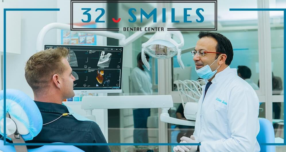 Our team always takes the time to thoroughly formulate and discuss treatment plans with our patients, because no two smiles are created alike!   #32SmileAbuDhabi #DubaiDentistry #AbuDhabi #CosmeticDentistry #RestorativeDentistry #DentalTeampic.twitter.com/jM5DaBigU9