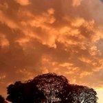 Image for the Tweet beginning: *Clouds*⛅📸👌 Siguenos en Facebook: Nature Pictures Instagram:
