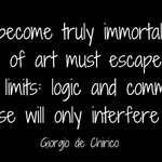 Image for the Tweet beginning: another #leadership LifeLesson #art