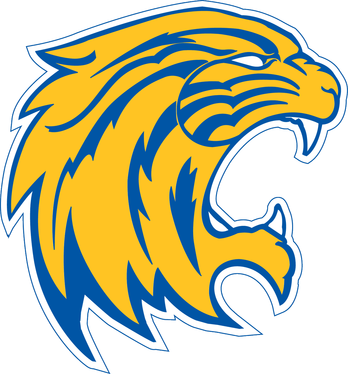 SENIORS:  Apply for the Booster Club Scholarship!  https://lexingtonwildcats.com/2020/04/01/seniors-apply-for-the-booster-club-scholarship/ …pic.twitter.com/sGQOvCoB9F