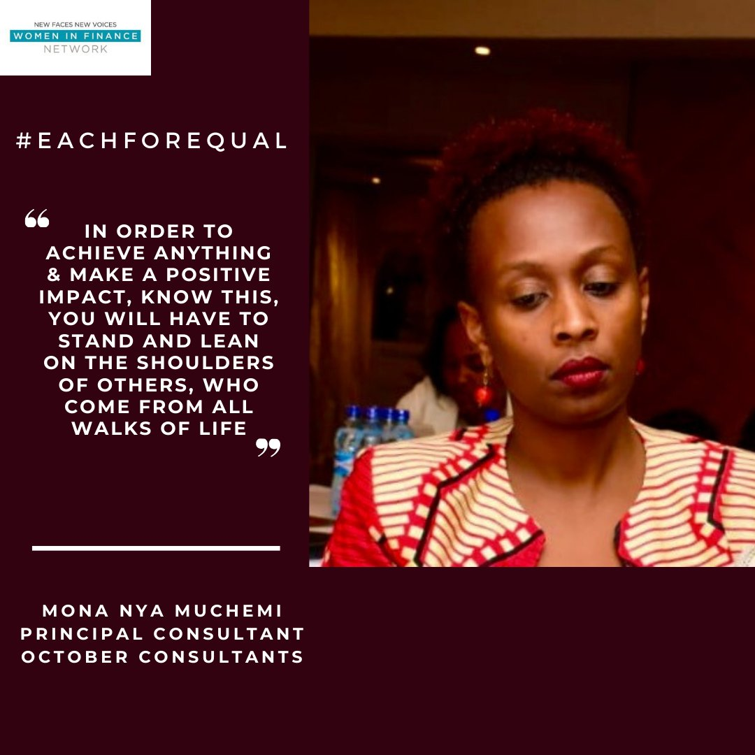 #eachforequal2020   #celebratingwomenleaders   #eachforequality   #equalitymatters   #generationequality   #empowerwomen   #togetherwethrive   @NFNVKenyapic.twitter.com/0HZfhFZvKs