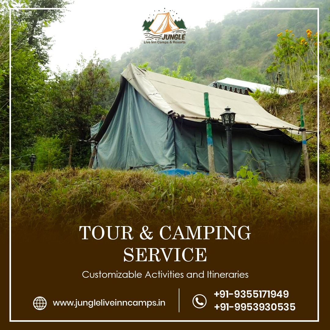 "😍Feel The Beauty Of Nature & Enjoy CAMP life with us ""Pangot Camping Tour""  for booking visit   or call us at 91-9355171949, +91-9953930535.  #nainital #pangot #uttrakhand #camps  #tour #delhi #haryana #ghaziabad #noida #tastyfood #bonfires #AprilFoolsDay"