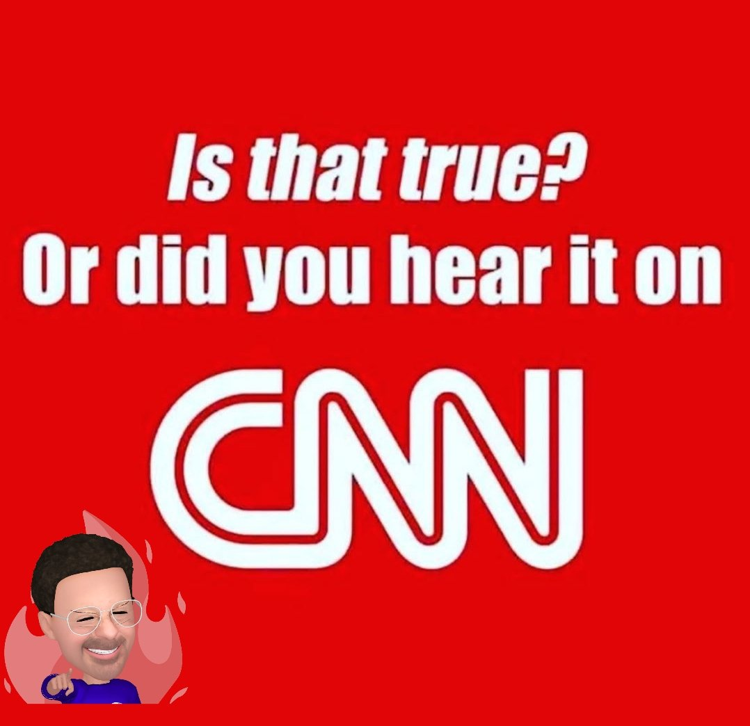 True or false? #FakeNewsCNN <br>http://pic.twitter.com/LD7jDAIBsa