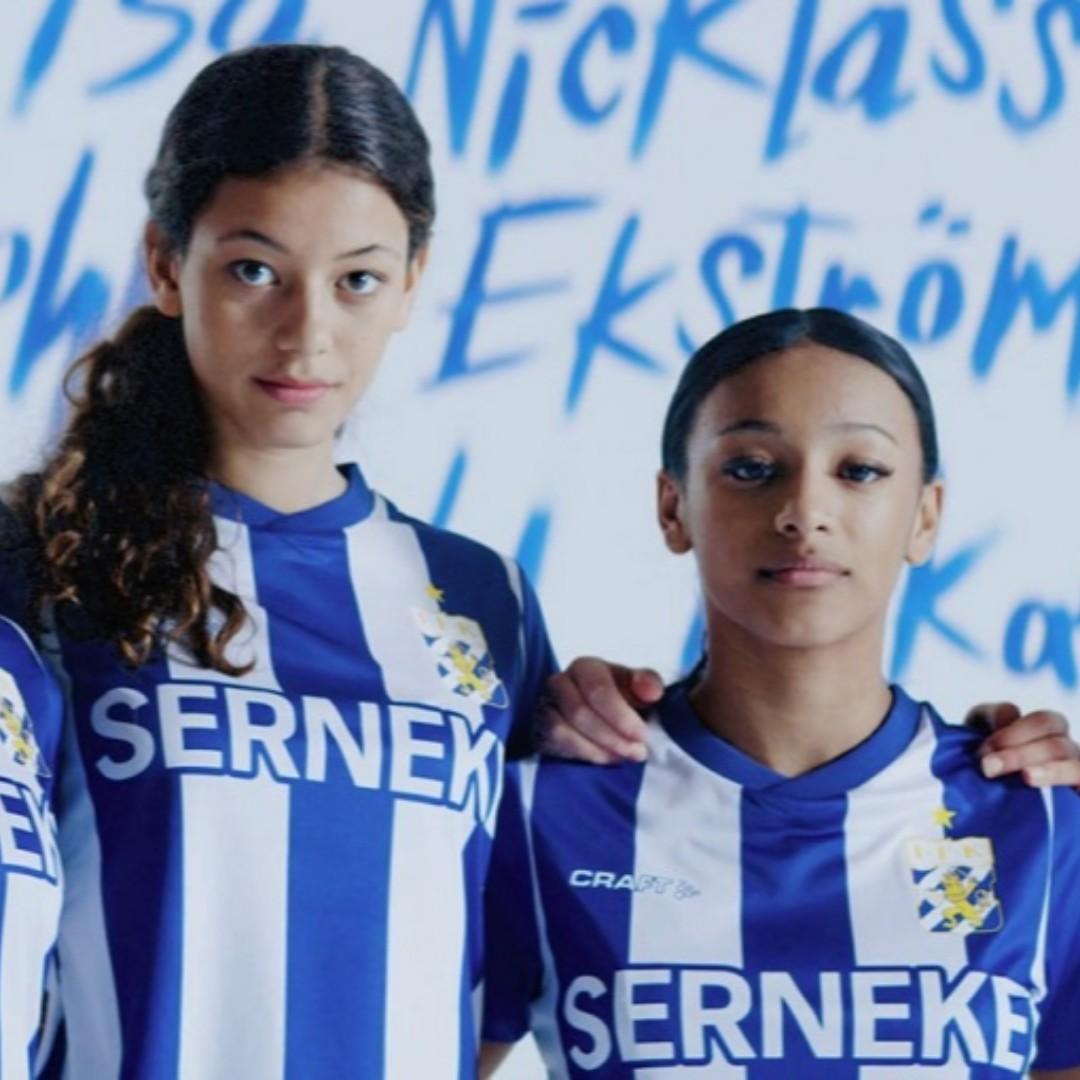 IFK Göteborg 2020 Craft Kits - http://bit.ly/IFKGöteborg  #ifkgbg #IFKGoteborg #IFKGöteborg #CraftSportswear #Allsvenskanpic.twitter.com/hsMARdvmQq